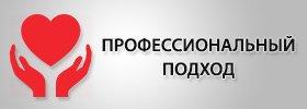 Профессиональная перевозка лежачих больных Киев