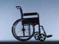 Как происходит перевозка инвалидов