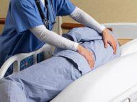 Как лечить пролежни у лежачих больных