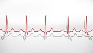 Первая помощь при остановке (нарушении) дыхания