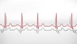 Перша допомога при зупинці (порушення) дихання