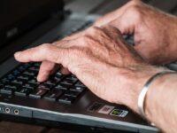 Артрит и артроз — лечение народными средствами