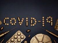 Как распознать у себя коронавирус