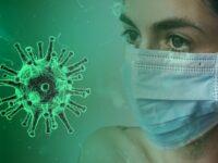 Ротавірус. Хвороба брудних рук, небезпечна для маленьких дітей