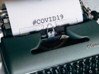 Перевезення хворих при COVID